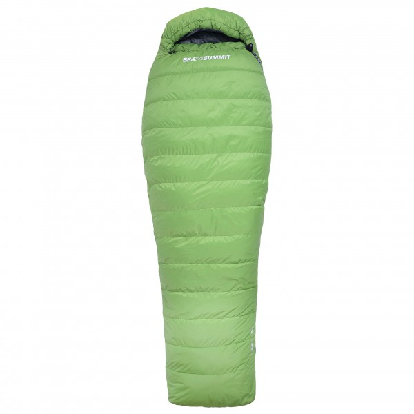 Sea to Summit - LtIII - Down sleeping bag