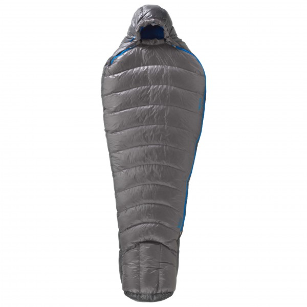 Marmot - Ion - Sac de couchage à garnissage en duvet
