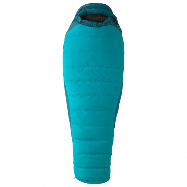 Marmot - Women's Celestrum - Down sleeping bag