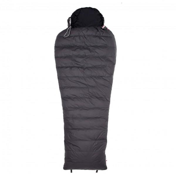 Helsport - Svadalen Spring - Down sleeping bag