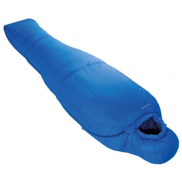 Vaude - Alpstein 1200 DWN - Down sleeping bag