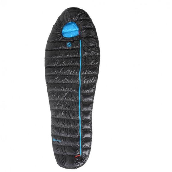 Pajak - Prime Alpine - Down sleeping bag