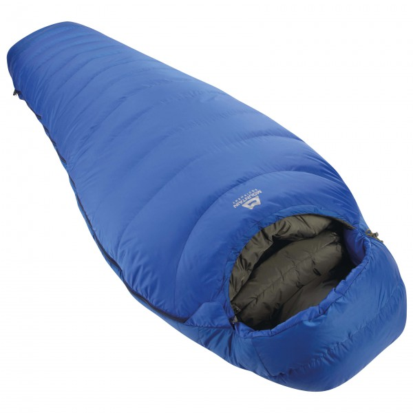 Mountain Equipment - Dragon 500 - Down sleeping bag