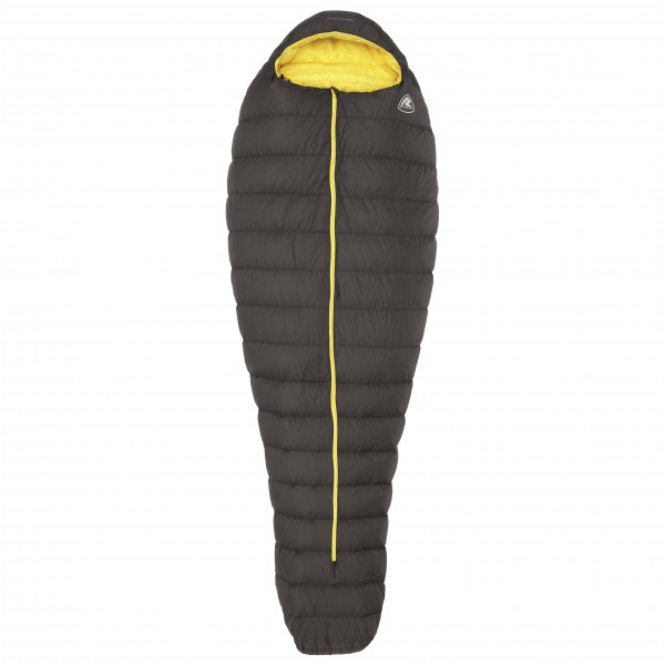 Robens - Pamir 500 - Down sleeping bag