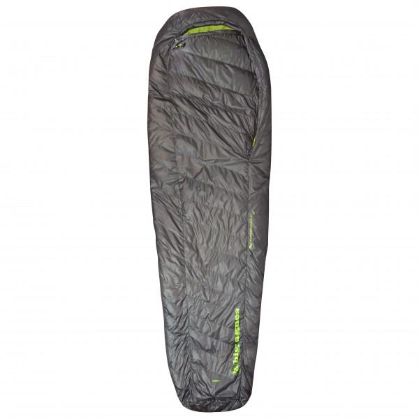 Big Agnes - Thunderhead SL 30 - Down sleeping bag