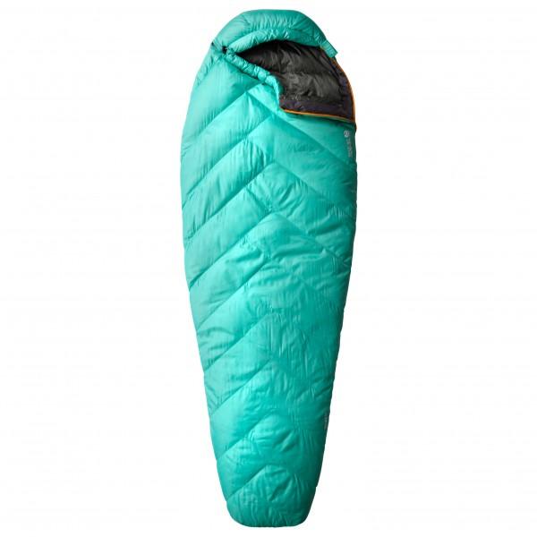 Mountain Hardwear - Women's Heratio 32 - Untuvamakuupussi