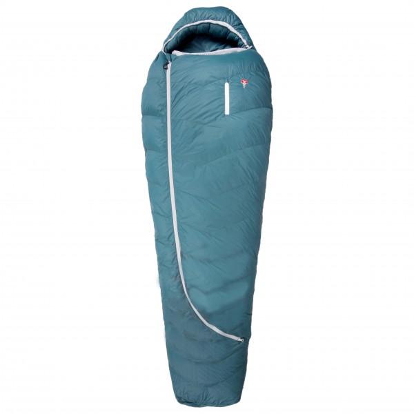 Grüezi Bag - Biopod Downwool Subzero 185 - Down sleeping bag