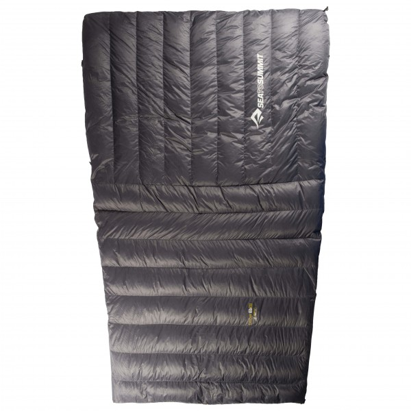 Sea to Summit - Ember Eb I - Down sleeping bag