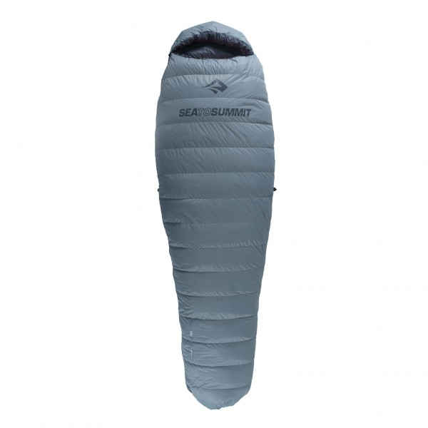 Sea to Summit - Micro Series III - Down sleeping bag