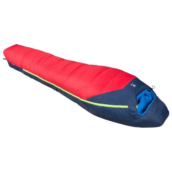 Millet - Trilogy Summit - Down sleeping bag