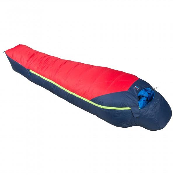 Millet - Trilogy Ultimate - Down sleeping bag