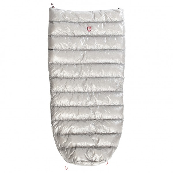Pajak - Radical ULX - Down sleeping bag