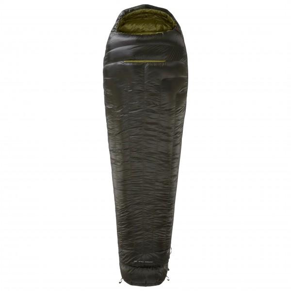 Yeti - Balance 400 - Daunenschlafsack