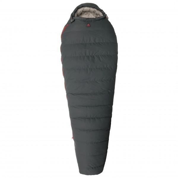 Robens - Serac 600 - Down sleeping bag