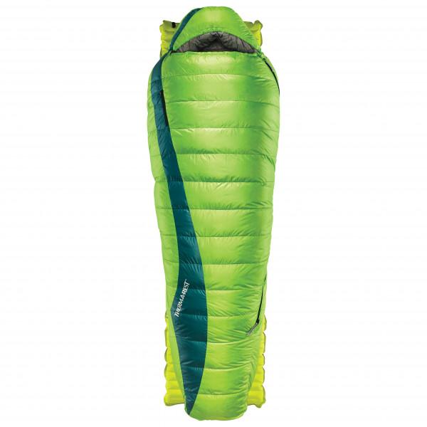 Therm-a-Rest - Questar 0°F / -18°C - Daunenschlafsack