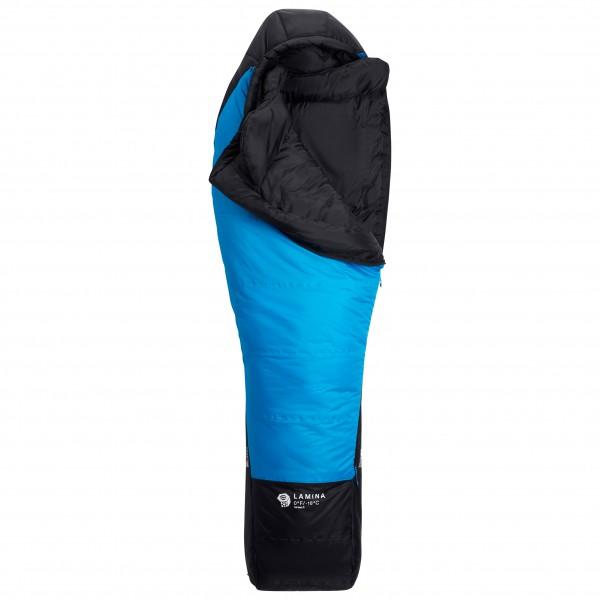 Mountain Hardwear - Lamina -18C - Syntetsovsäck