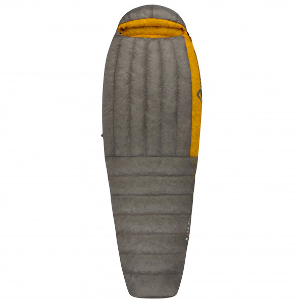 Sea to Summit - Spark SpII - Down sleeping bag
