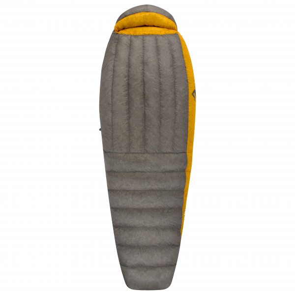 Sea to Summit - Spark SpIV - Down sleeping bag