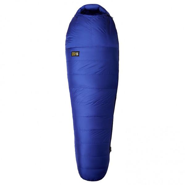 Mountain Hardwear - Rook -18C - Down sleeping bag