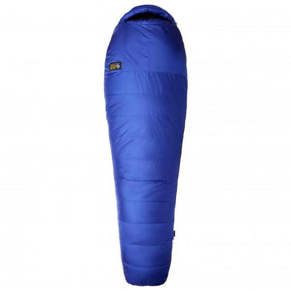 Mountain Hardwear - Rook -1C - Dunsovepose