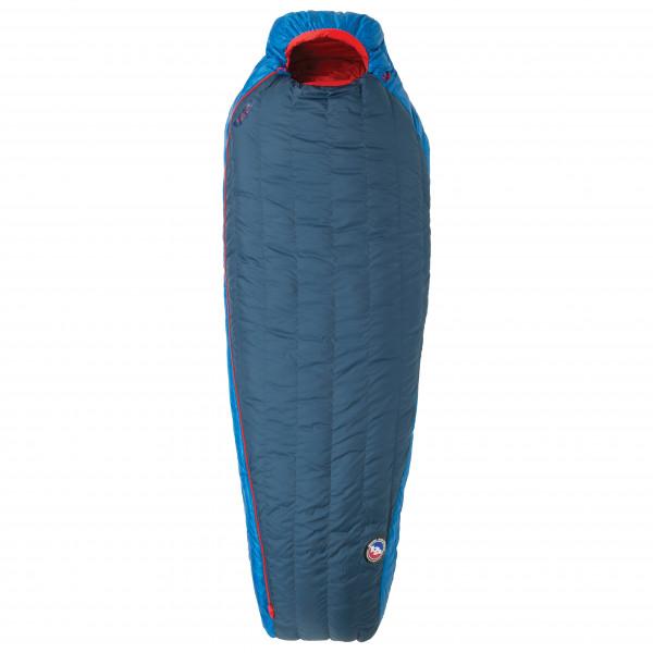 Big Agnes - Anvil Horn 30 - Down sleeping bag