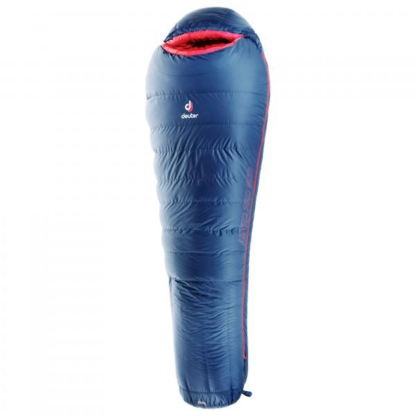 Deuter - Astro Pro 800 - Down sleeping bag