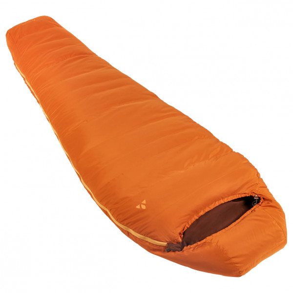 Vaude - Marwees 300 Down - Down sleeping bag