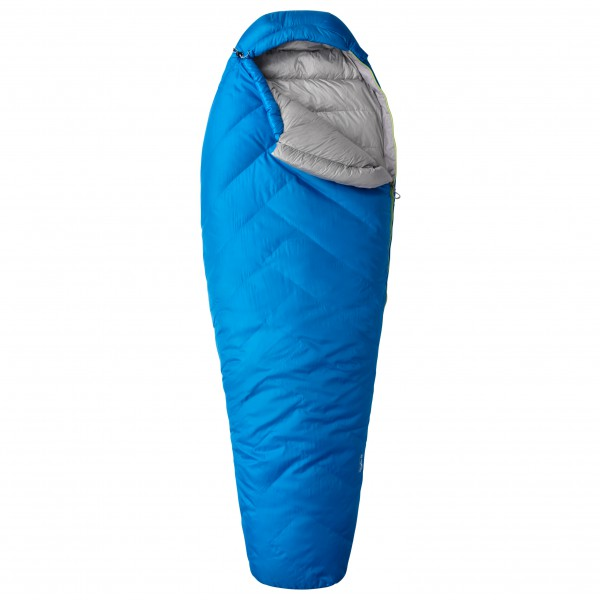 Mountain Hardwear - Heratio -9C - Daunenschlafsack