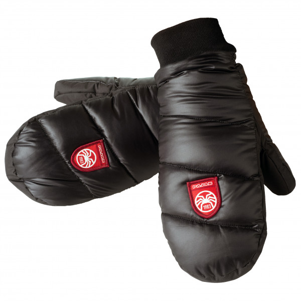 Pajak - Mittens - Handschuhe