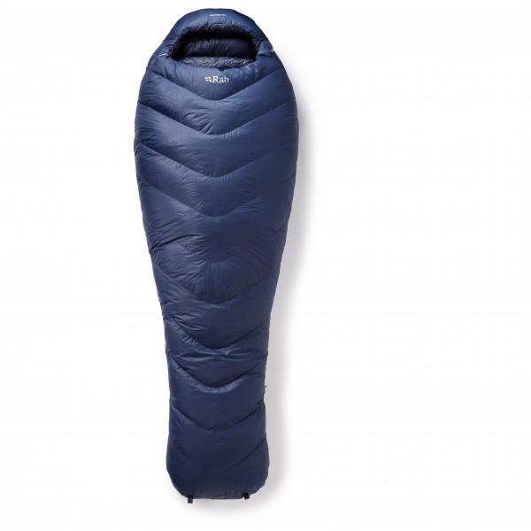 Rab - Neutrino 600 - Down sleeping bag