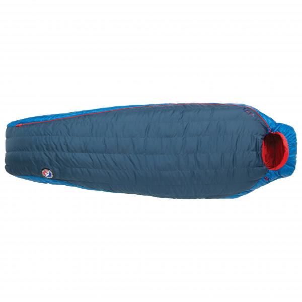 Big Agnes - Anvil Horn 30 (650 Downtek) - Down sleeping bag