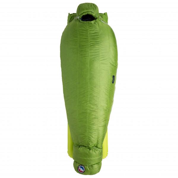 Big Agnes - Sarvis SL 20 - Down sleeping bag