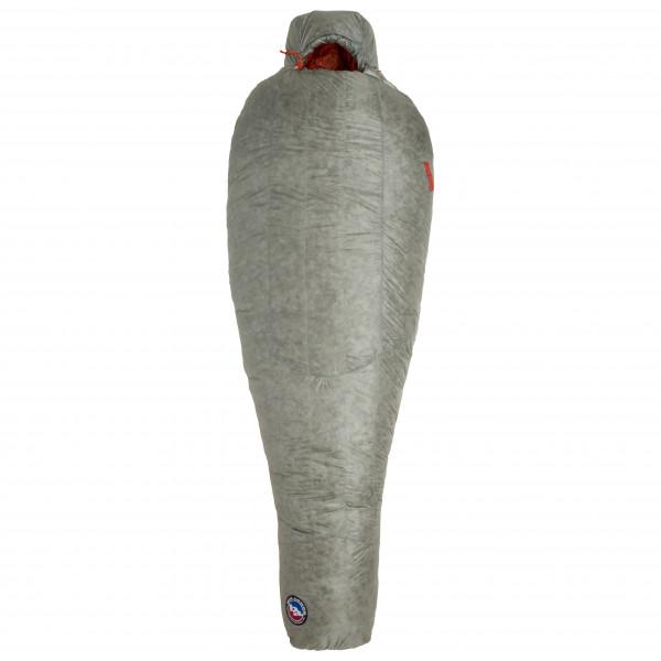 Big Agnes - Star Fire UL 30 - Down sleeping bag