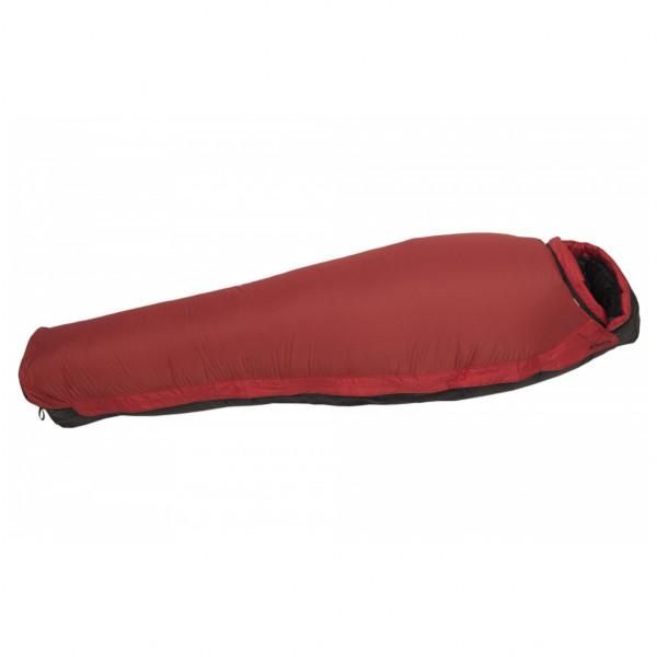 Carinthia - D1200x - Down sleeping bag