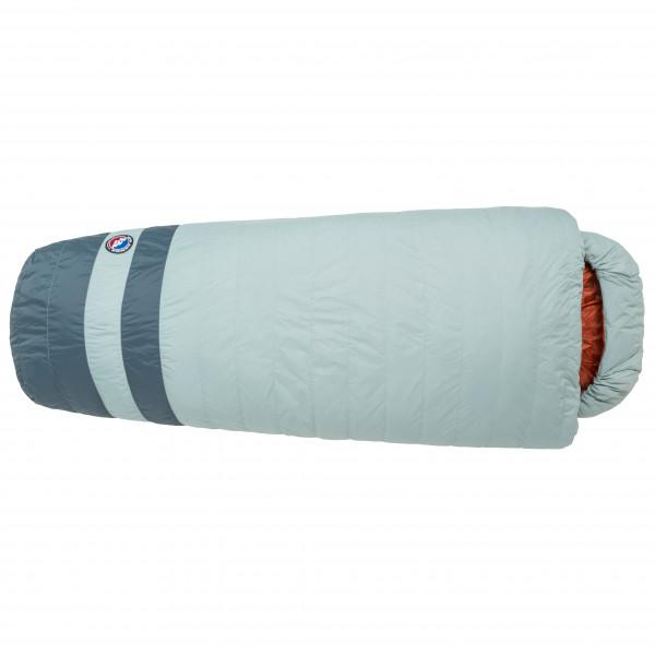 Big Agnes - Diamond Park 30 600 Downtek - Saco de dormir de plumas