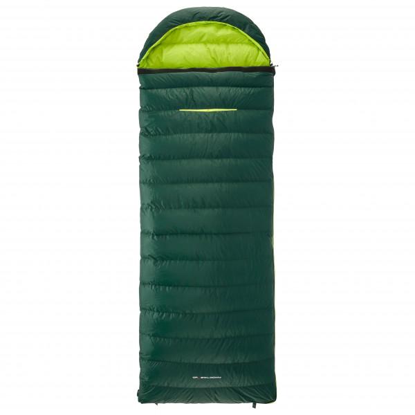 Nordisk - Tension Brick 600 - Down sleeping bag
