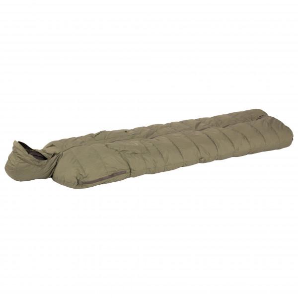 Exped - Dreamwalker Pro - Down sleeping bag
