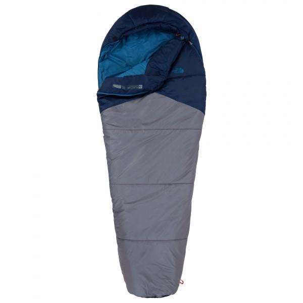 The North Face - Aleutian 20/-7 - Synthetic sleeping bag