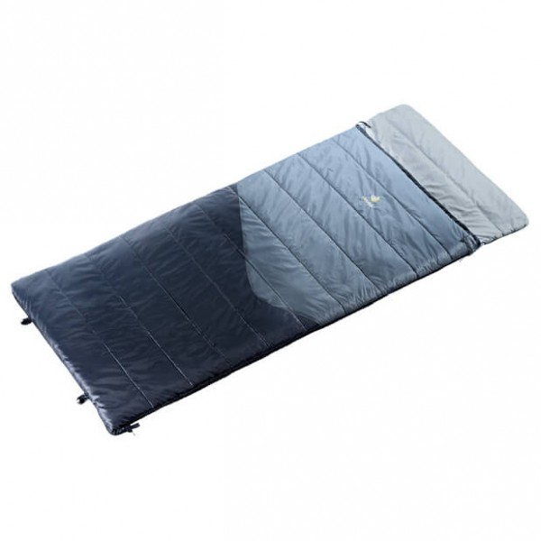 Deuter - Space I - Syntetisk sovepose