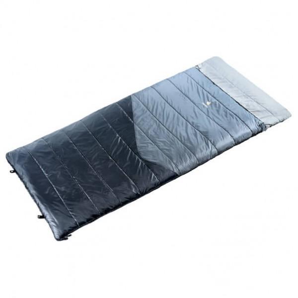 Deuter - Space XL - Kunstfaserschlafsack