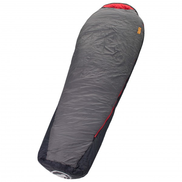 Ajungilak - Kompakt Winter - Synthetics sleeping bag