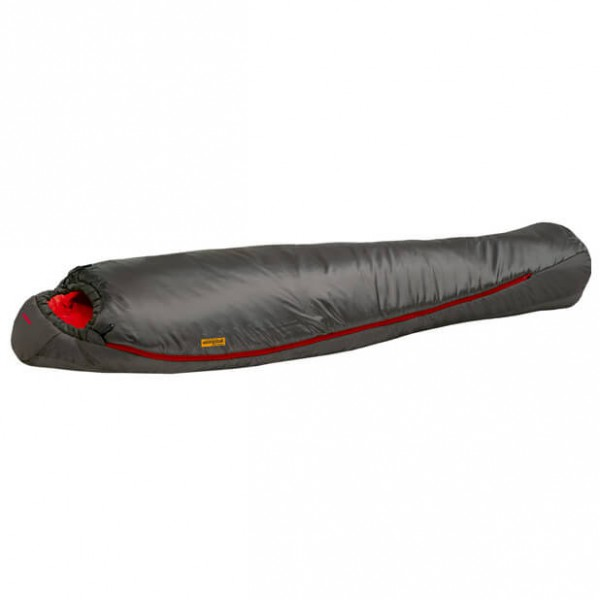 Mammut - Tundra 3-Season - Synthetic sleeping bag