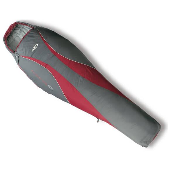 Gelert - X-Treme Lite 800 - Kunstfaserschlafsack
