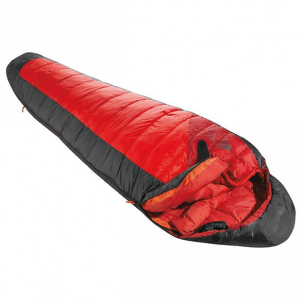 Vaude - Arctic Ultralight 200 - Synthetic sleeping bag