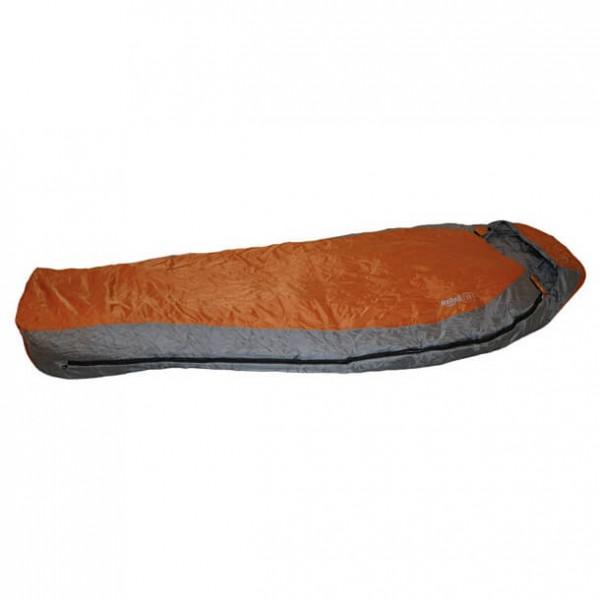 Nanok - Comfort 0 - Kunstfaserschlafsack