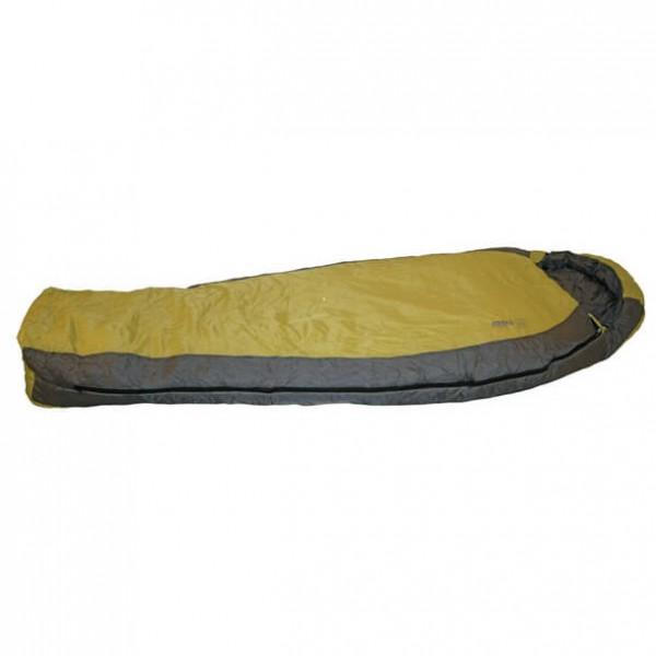 Nanok - Comfort 140 for Kids - Kinder-/ Jugendschlafsack