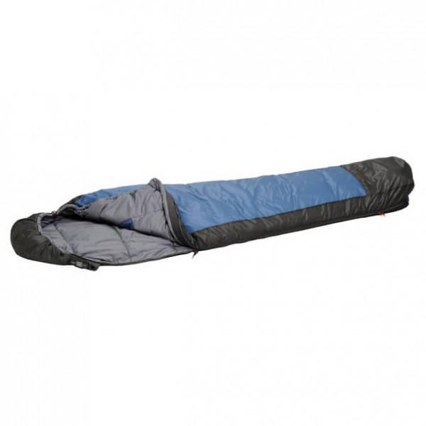 Exped - Comfort Syn 133 - Kunstfaserschlafsack