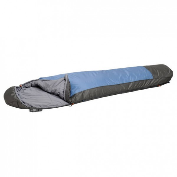 Exped - Comfort Syn 233 - Kunstfaserschlafsack