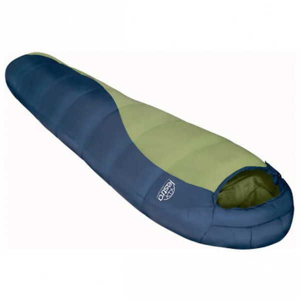 Lestra - Niagara - Synthetics sleeping bag