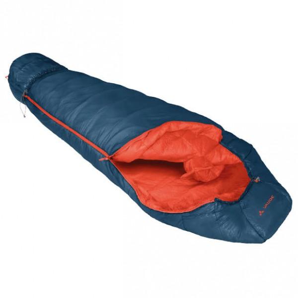 Vaude - Arctic 1200 - Synthetics sleeping bag